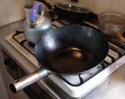 MY中華鍋