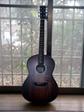 ヤイリ・ギター