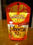 グリコ・チーザ
